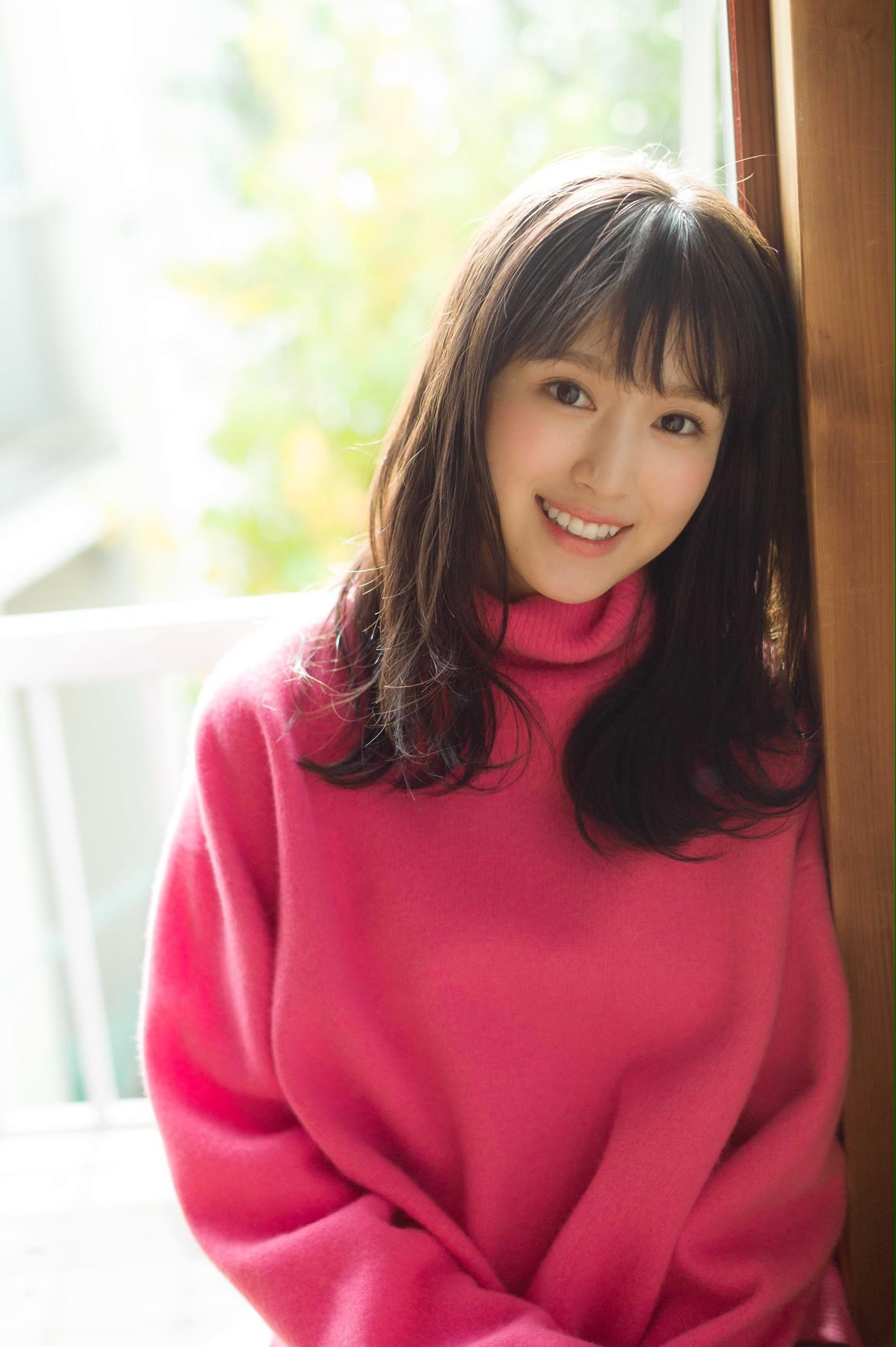 Jr 東日本 cm 女優