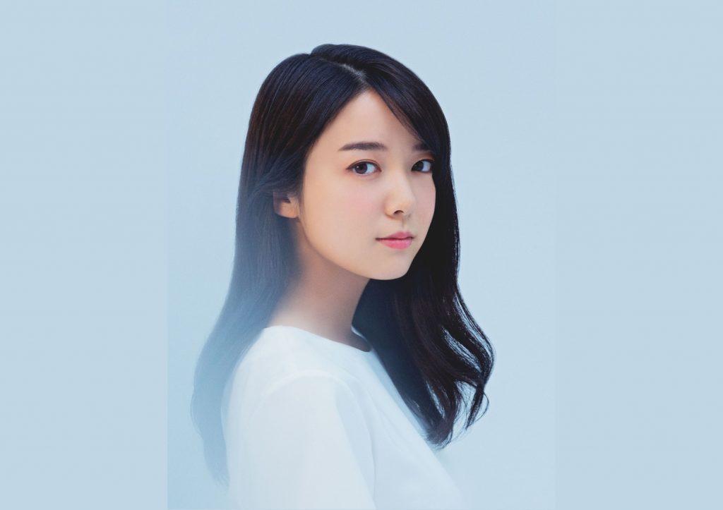 上白石 萌音 | 東宝芸能
