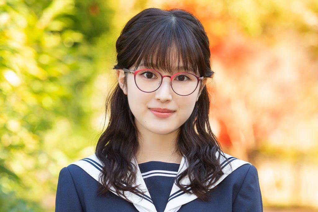 福本 莉子 | 東宝芸能